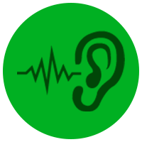 Apparecchi acustici Napoli, soluzioni per l'ipoacusia