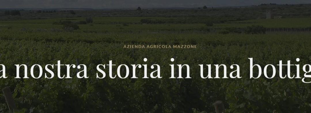 Azienda vini, una qualità tutta italiana