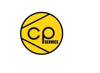 Cp service, una garanzia per i compressori