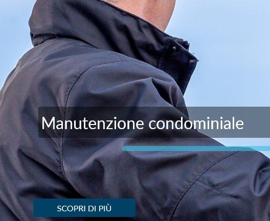 Amministrazione condomini Napoli, qual è quella giusta