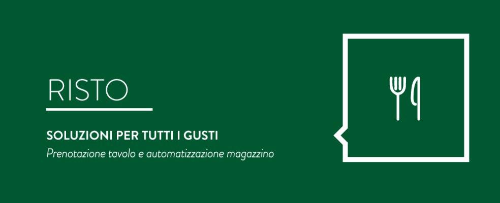 Software gestionale Napoli, quello che ti serve per lavorare
