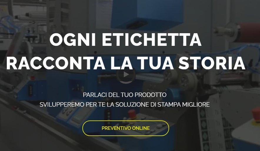 Etichette Puglia, a chi riferirsi
