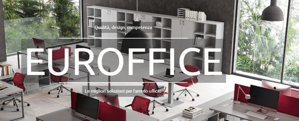 Ufficio Napoli: come scegliere l'arredamento giusto
